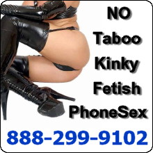 Taboo Mommy Phone Chat