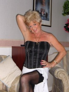 Live Granny xxx sex chat